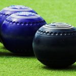 Bowls Booking link