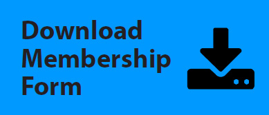 dwonload-membership-form-button