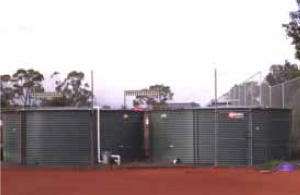 tennis-court-care-img1