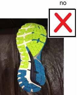 tennis-court-care-no