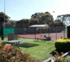 tennis-img2