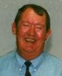 Mick Walter