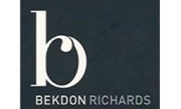 sponsor-bekdon-richards