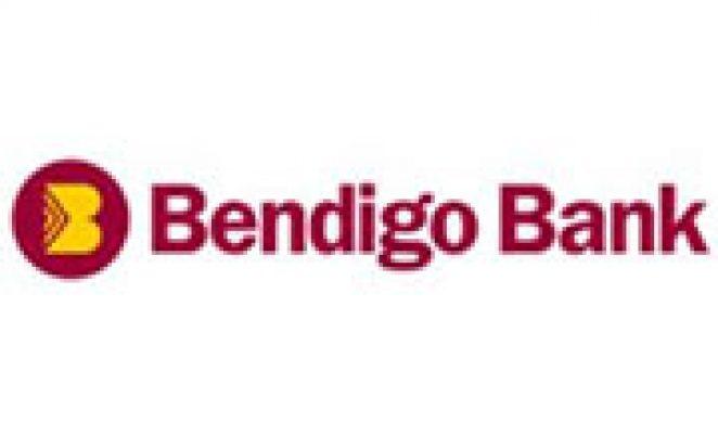 sponsor-bendigo-bank
