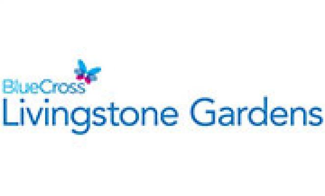 sponsor-bluecross