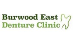 sponsor-burwood-east-dentures