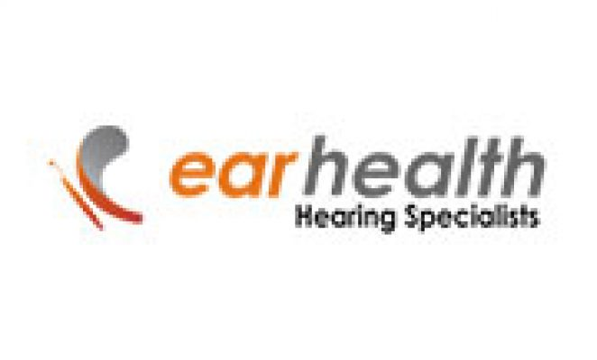 sponsor-earhealth