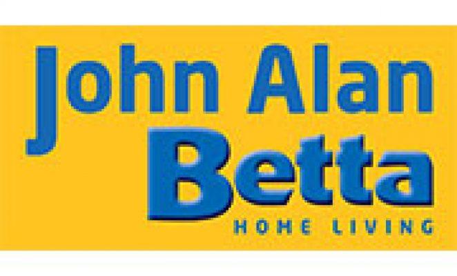 sponsor-john-alan-betta