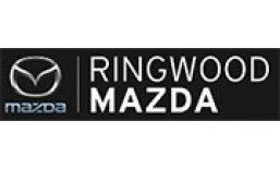 sponsor-ringwood-mazda