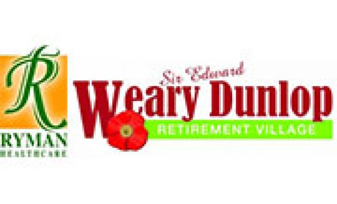 sponsor-ryman-weary-dunlop